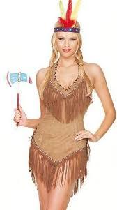 Halloween Costumes Pocahontas Pocahontas Costume U2026 Pinteres U2026