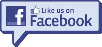 facebook icon bath junkie