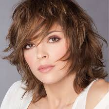 100 fall short hairstyles short hair 2015 gallery of