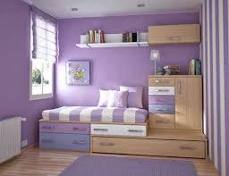 decoration chambre fille 9 ans decoration chambre fille 9 ans idee deco chambre fille 9 ans visuel