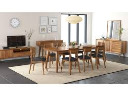 5 piece dining room sets global home berkeley 5 piece dining package homeworld furniture