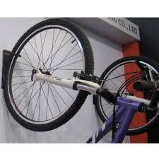 garage bike storage ideas full image for gorgeous bicycle storage
