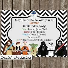 e invite free lego party invites free futureclim info