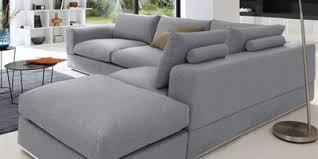 canapé d angle la redoute les types de canapés canapé 2 ou 3 places canapé d angle