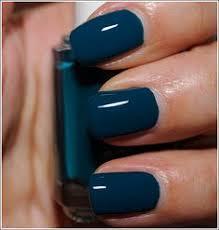 cute dots nails pinterest girls so cute and ux ui designer