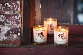 Home Decor Candles The Best Smelling Candles Ever Best In Home Decor