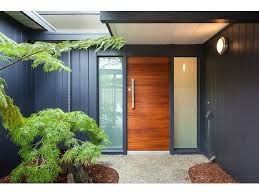 Entrance Door Design Best 25 Entrance Doors Ideas On Pinterest Main Entrance Door
