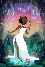 Best 25 Princess Tiana Ideas On Pinterest Disney Princess Princess And The Frog Princess