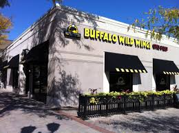 is buffalo wild wings open on thanksgiving day bww elmhurst bwwelmhurst twitter