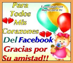 imagenes de amor y amistad para compartir por wasap imágenes del día del amor y amistad para compartir en facebook