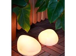 ikea s summer lineup includes solar powered outdoor led lights cnet