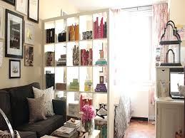 studio apt furniture studio apartment furniture ikea privacy please ideas for carving