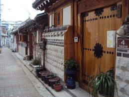 20 best hanok images on pinterest traditional house south korea