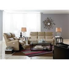 La Z Boy Living Room by Rowan 765 By La Z Boy Conlin U0027s Furniture La Z Boy Rowan Dealer