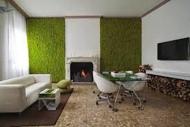 giardini interni casa giardini verticali un tocco di verde sulle pareti di casa mondo