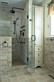 small wet room ideas uk best shower remodel on master glass