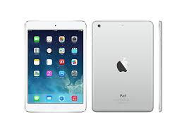 ipad mini 2 black friday black friday tech watch 2015 where to get the best deals