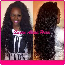 how to curl loose curls on a side ethnic hair 2014 high quality beautiful wavy soft 100 peruvian virgin hair