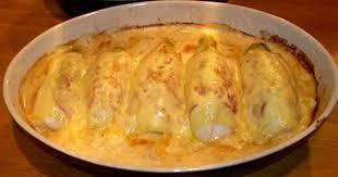 cuisine familiale rapide recettes de cuisine familiale idées de recettes à base de cuisine