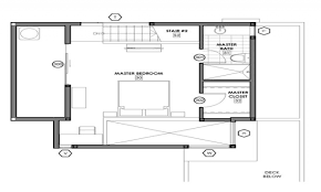 Small House Floor Plans With Loft by Tiny House Plans Home Builders Very Small With Loft Hahnow