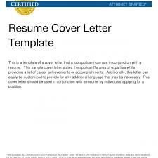 Sample Resume Executive Assistant by Cover Letter Ballet Resume Sample How To Post A Resume Online