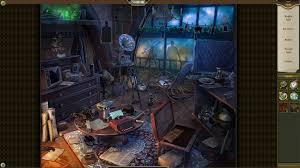 hidden city mystery of shadows hidden object games