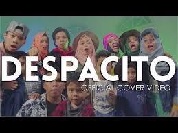 download mp3 akad versi jawa despacito cover by genhalilintar mom 11kids all ages lyrics youtube