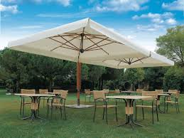 Offset Patio Umbrella Clearance Offset Patio Umbrellas Clearance The Wooden Houses Differences