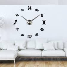B Home Interiors Popular Home Interior Gift Buy Cheap Home Interior Gift Lots From