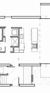 luxury cabin floor plans modern cabin floor plans rpisite