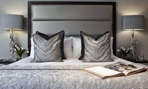 boscolo contemporary luxury design dk decor