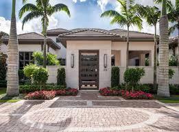 marvelous palm gardens nursing home florida about modern home
