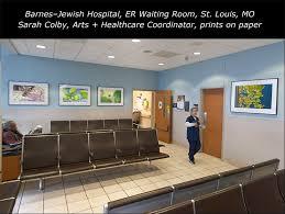 Barnes Jewish Hospital St Louis Henry Domke Www Henrydomke Com
