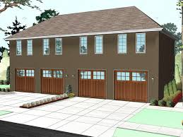 Garage Apartment Plan Unique Garage Plans Unique Double Garage Apartment Plan Design