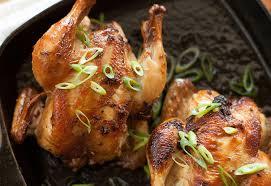 thanksgiving dinner menu ideas whole foods market