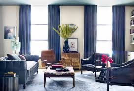 John Williams Interiors by Vintage Rugs Tips On Decorating Your Interior