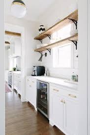 Under Counter Corbels Kitchen Shelf Corbels Design Ideas