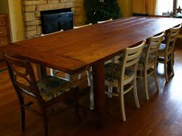 Kitchen Cutting Block Table by Kitchen Make Kitchen Table And 6 Make Kitchen Table Butcher