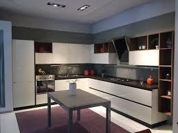 kitchen cabinet grey kitchen walls kitchen cupboard designs best