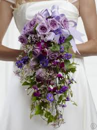 wedding flowers cork wedding flowers cork wedding flowers from shandon flowers