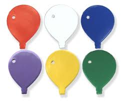 balloon gram 8 gram balloon shaped balloon weights