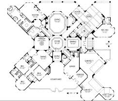 the house designers house plans best 25 2 generation house plans ideas on house