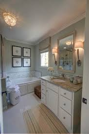 Spa Like Master Bathrooms - spa like master bathroom bathroom traditional with spa like master