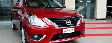 nissan almera 2015 pacific motors ltd launches the new nissan almera in bangladesh