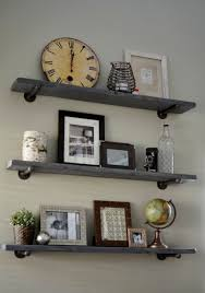concepts in home design wall ledges fascinating living room wall shelves concept home design gallery