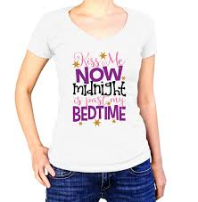 new years t shirts new years party shirt midnight is past my bedtime new