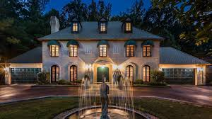 exorcist u0027 author william peter blatty u0027s house is for sale just in