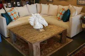Classic Sectional Sofa Sectional Sofa Design Adorable Coffee Table For Sectional Sofa