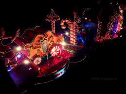 Christmas Lights Festival by Costa Rica U0027s Christmas Light Festival Costa Rica Home Living