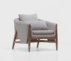 Scandinavian Design Armchair 215 Best Furniture Images On Pinterest Chair Design Modern